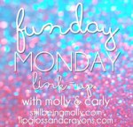 funday-monday-button-200x192